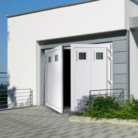 moos portes de garage automatique bourg en bresse portes de garage moos thevenard sarl viriat. Black Bedroom Furniture Sets. Home Design Ideas
